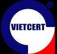 http://cdn.vietcert.org/storage/media/img/2017/10/08/logo_1507444495.png