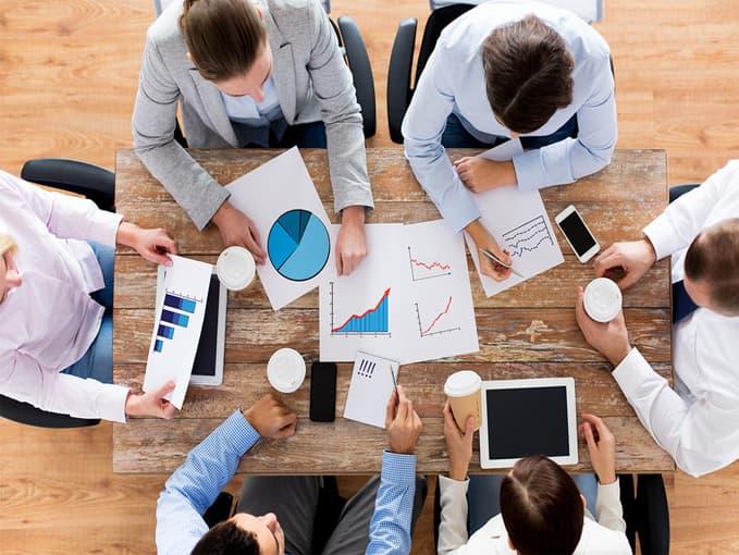 (QĐ.06) Quy định thủ tục chứng nhận hệ thống quản lý