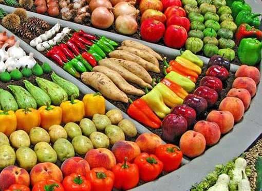 Chứng nhận hệ thống quản lý  an toàn thực phẩm theo tiêu chuẩn HACCP/ISO 22000