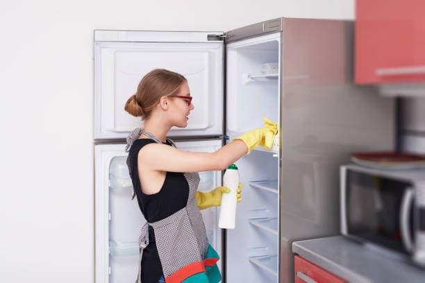 4 căn bệnh nguy hiểm sẽ mắc nếu dùng đồ ăn trong tủ lạnh sai cách