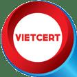 VietCert