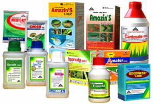 Hồ sơ đăng ký thuốc bảo vệ thực vật