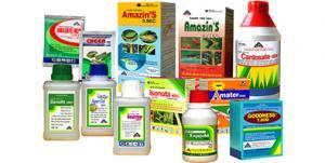 Chứng nhận hợp quy thuốc bảo vệ thực vật