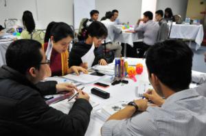 Chuyên gia chứng nhận sản phẩm tiêu chuẩn ISO/IEC 17065:2012