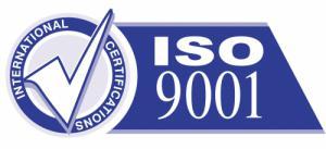 ISO 9000 - Các khái niệm cơ bản