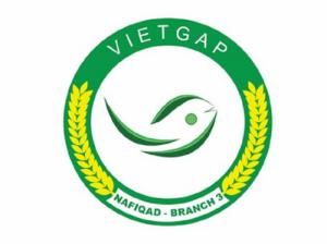 Lợi ích của việc áp dụng và chứng nhận VietGAP